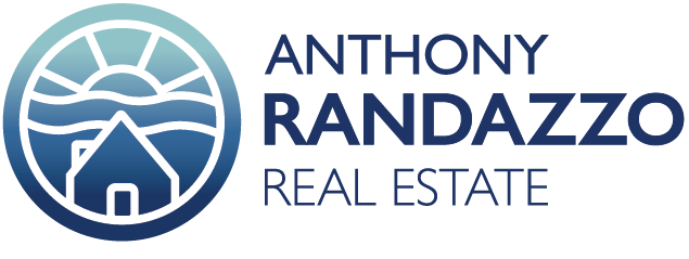 Anthony Randazzo Real Estate